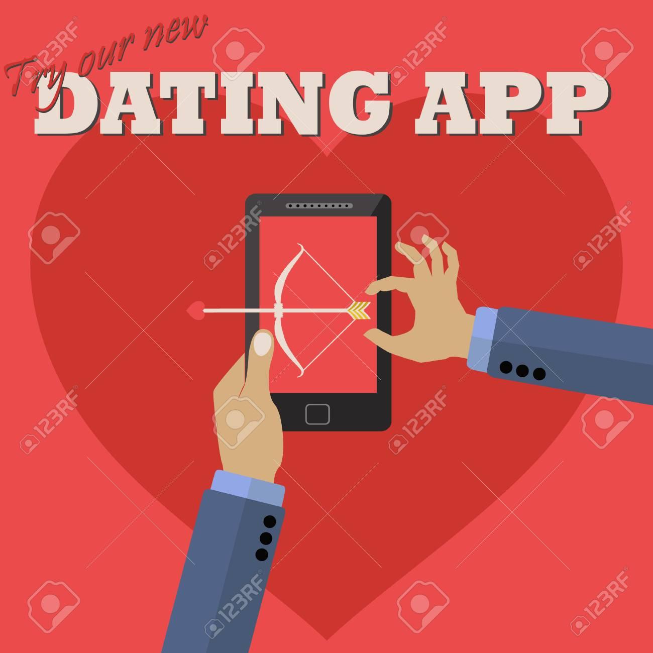 Duitse gay dating website