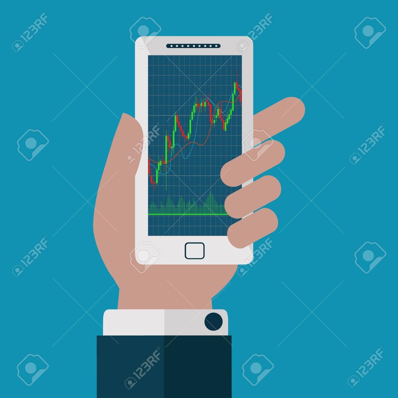 forex trading telefono come guadagnare soldi come un soggiorno a casa mamma
