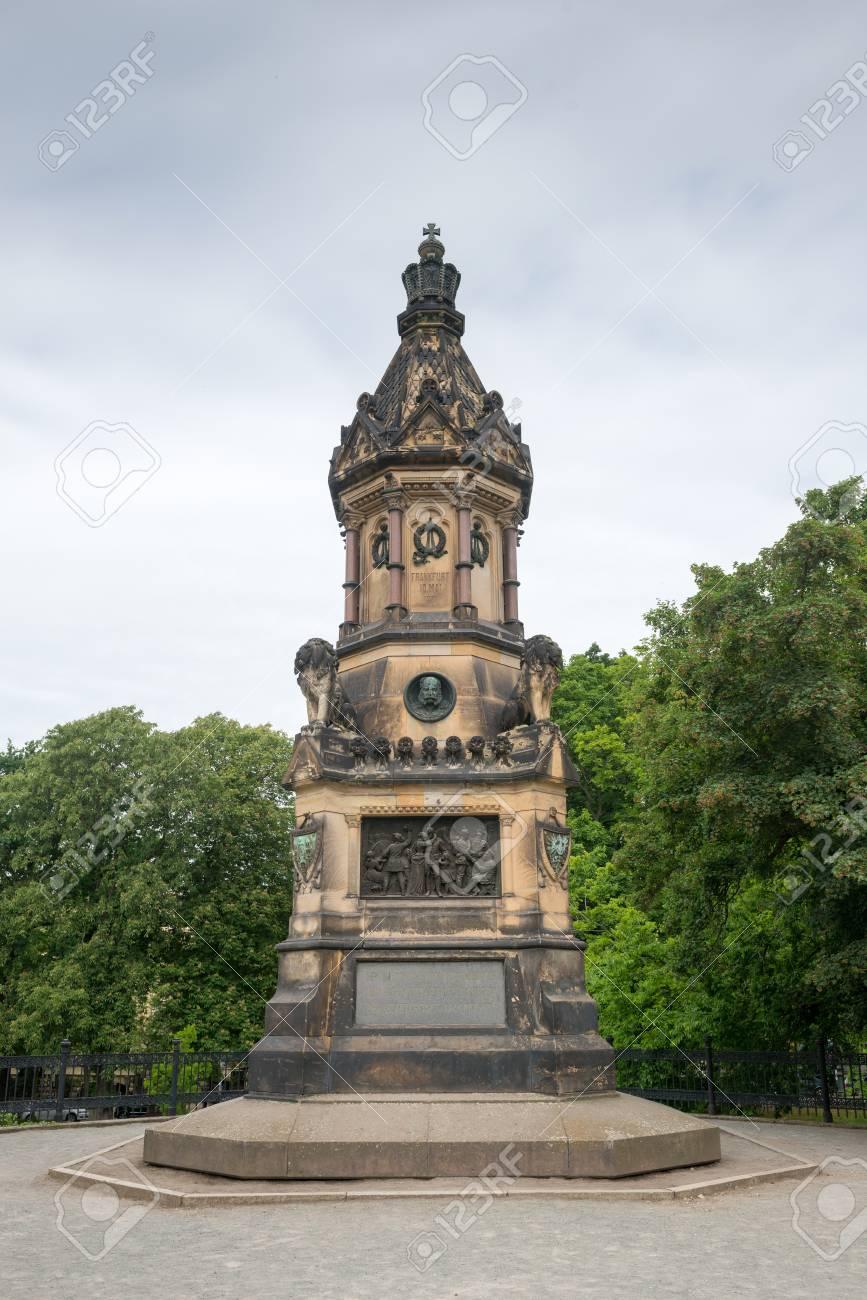 マクデブルク、ドイツの要塞クリ...