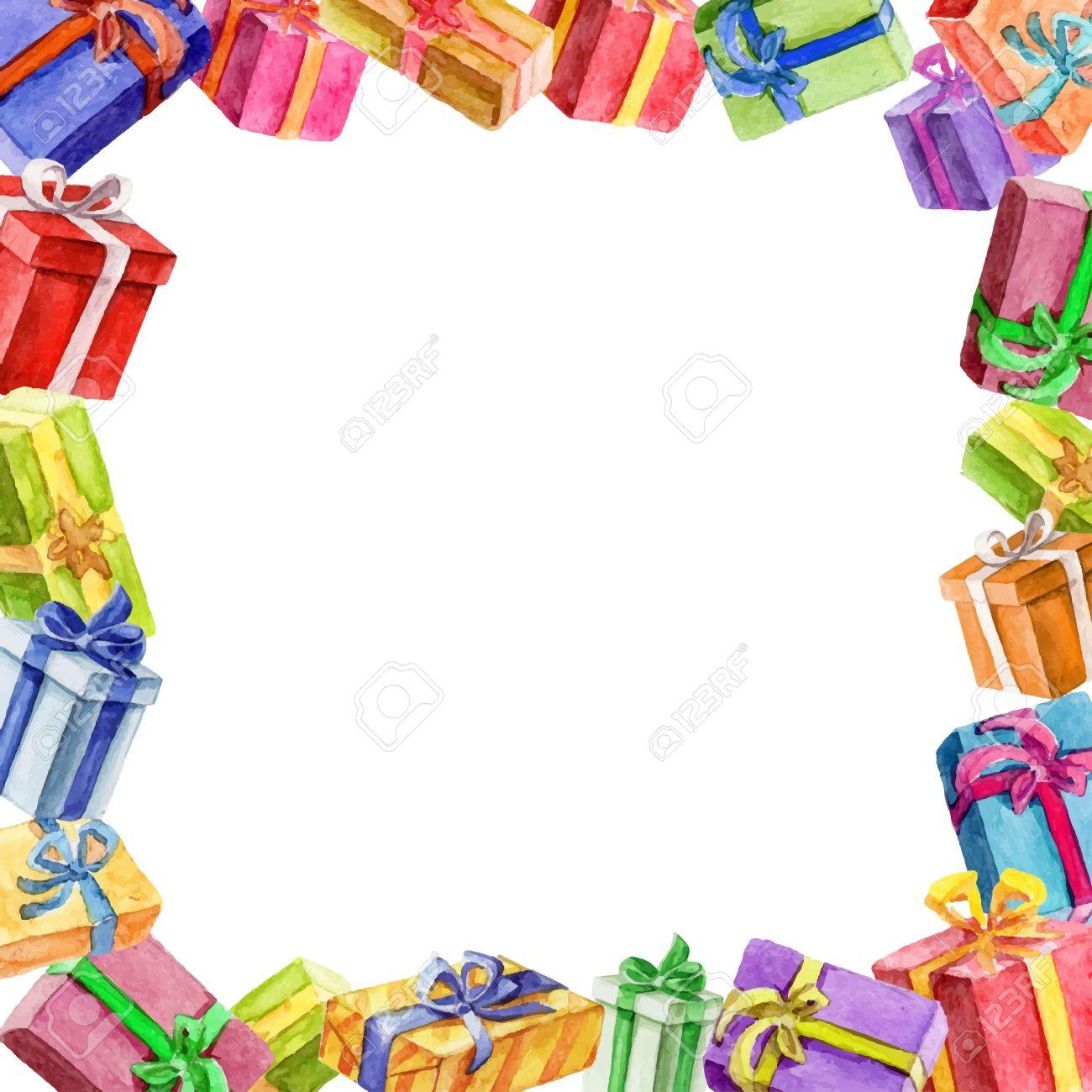 Ziemlich Picture Frame Gifts Fotos - Benutzerdefinierte Bilderrahmen ...