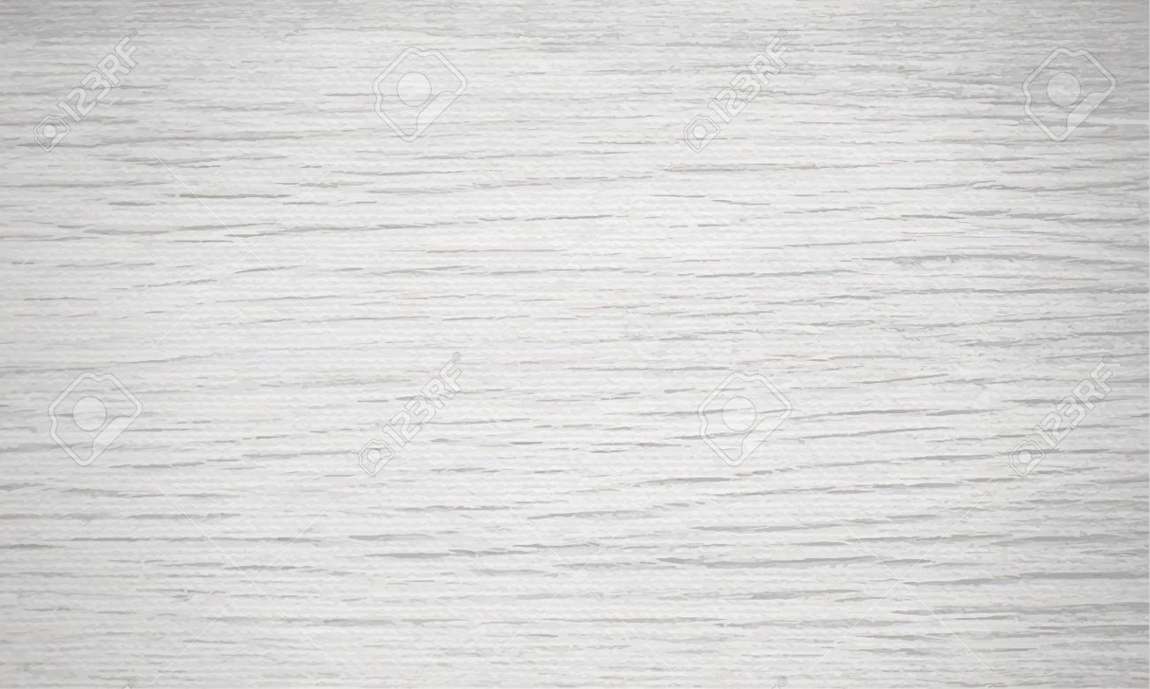 light gray wood texture background natural pattern swatch