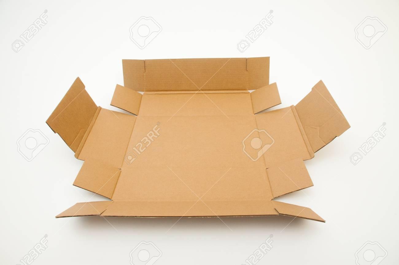 Open Box - 40239998