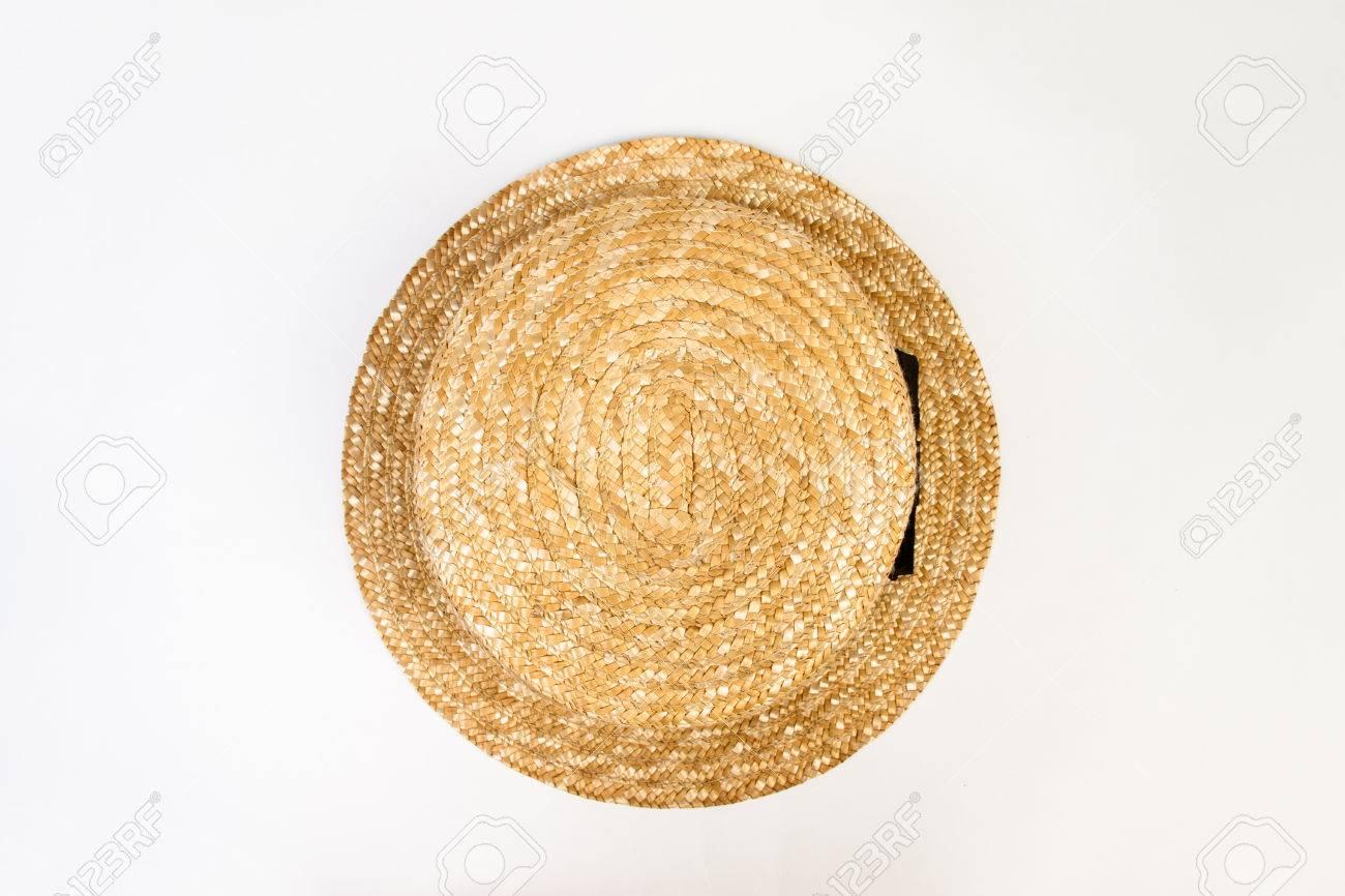 Hat - 40257045
