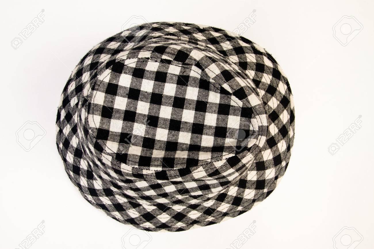 Hat - 40257166