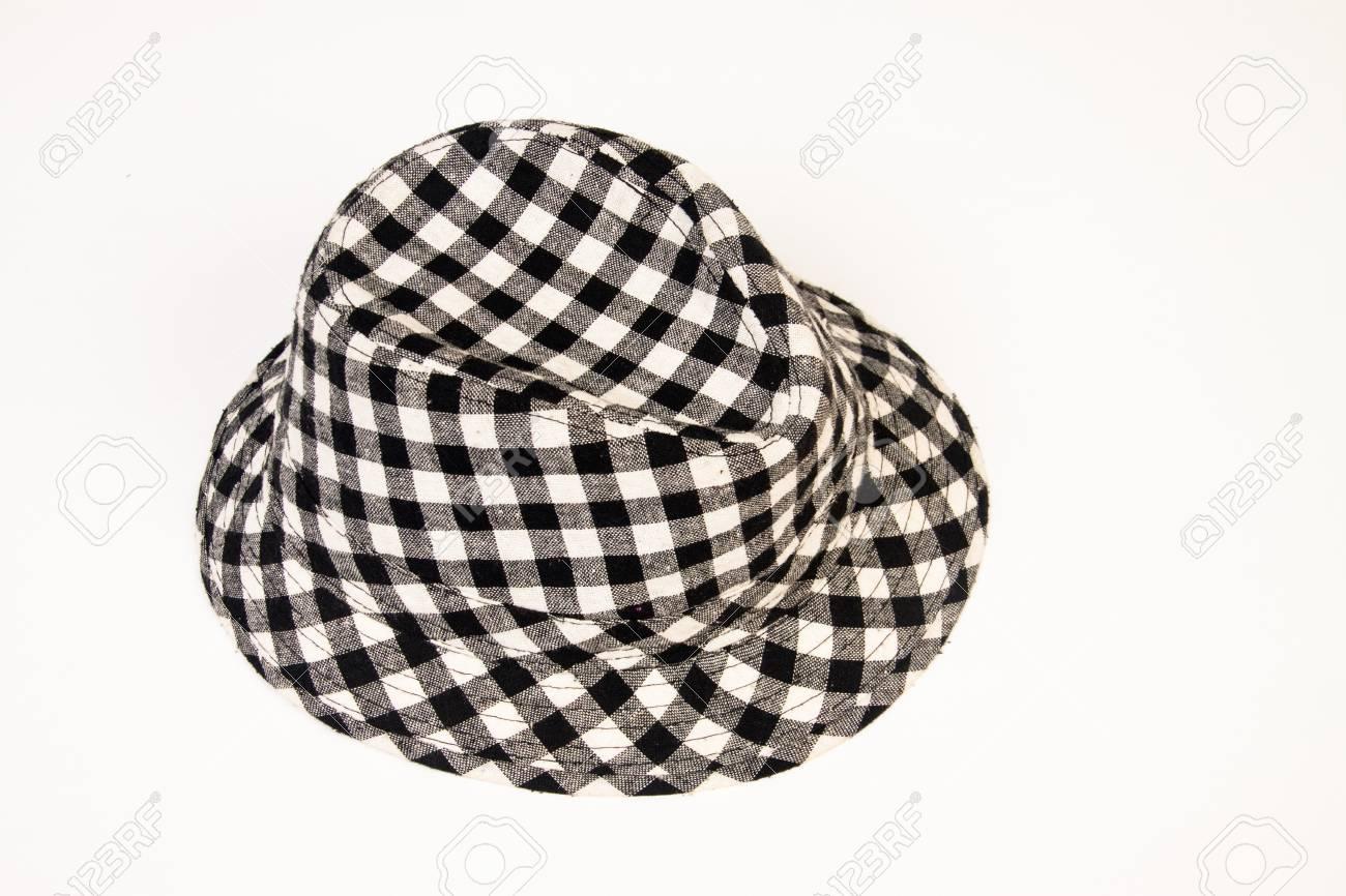 Hat - 40257188