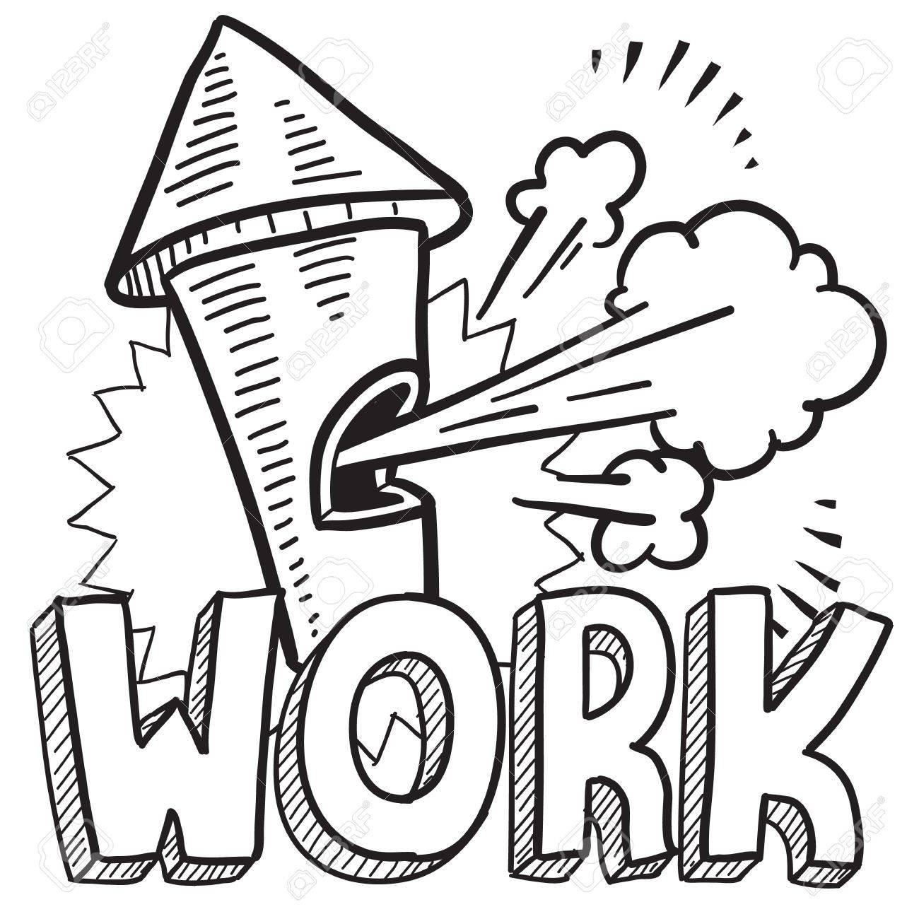 tecniche per soffiare lavoro