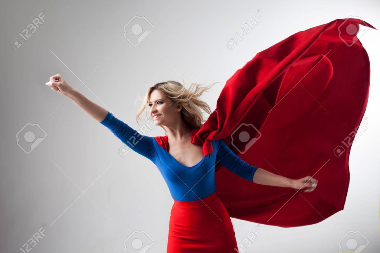 Fantastisch Superhelden Cape Vorlage Bilder - Beispiel Business ...