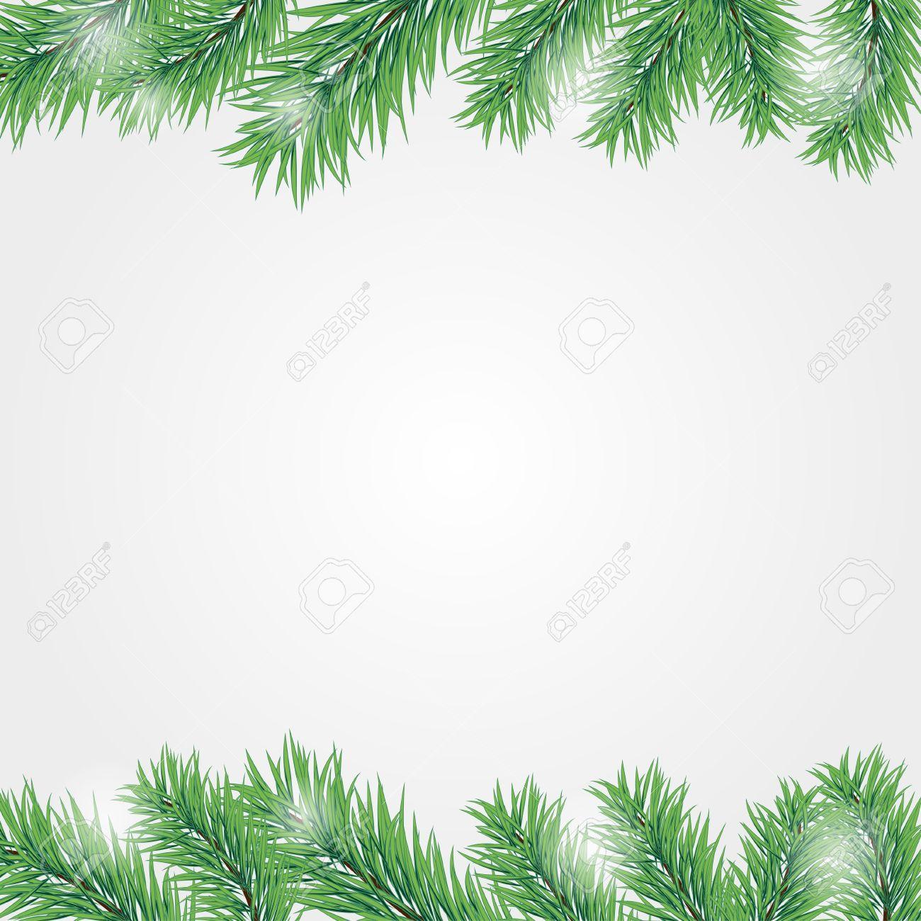 Groß Metallrahmen Weihnachtsbaum Ideen - Benutzerdefinierte ...