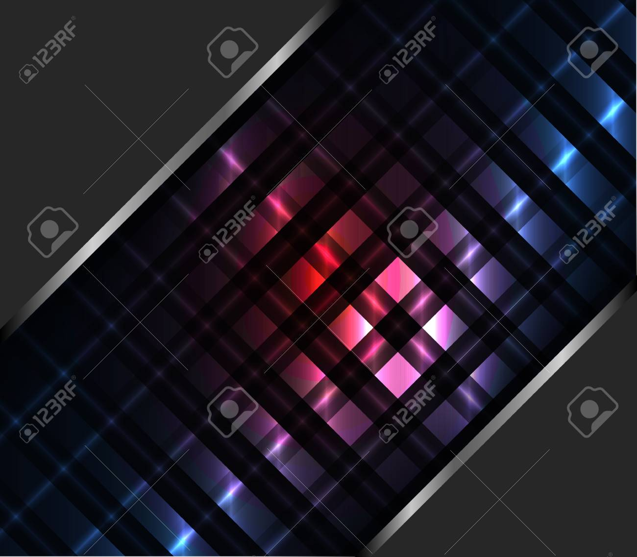 Abstract business background. Vector illustration. eps10 Stock Vector - 11554289