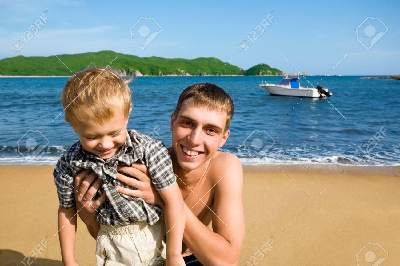 Фанфик про дядю и племянницу 16 фотография