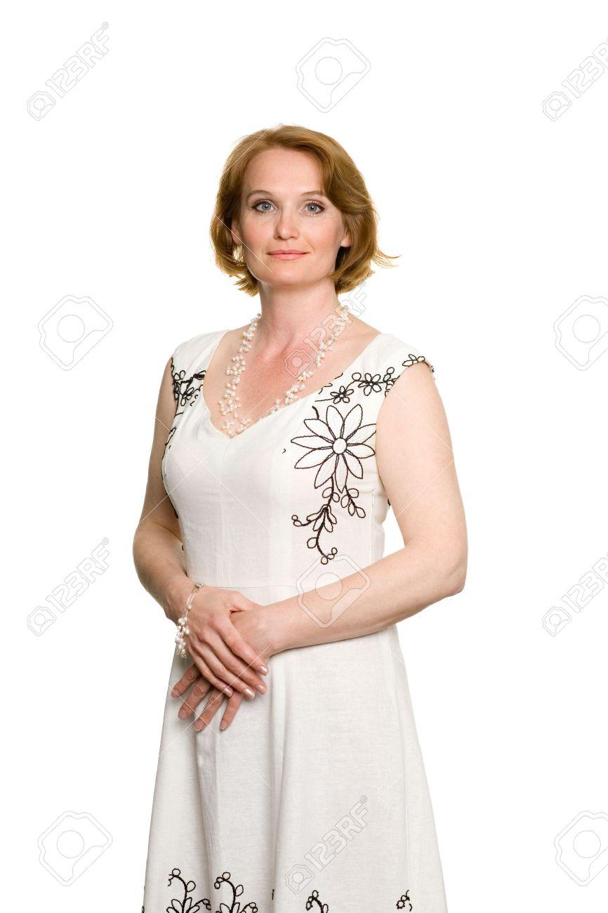 Mature Womens Dresses - Cocktail Dresses 2016