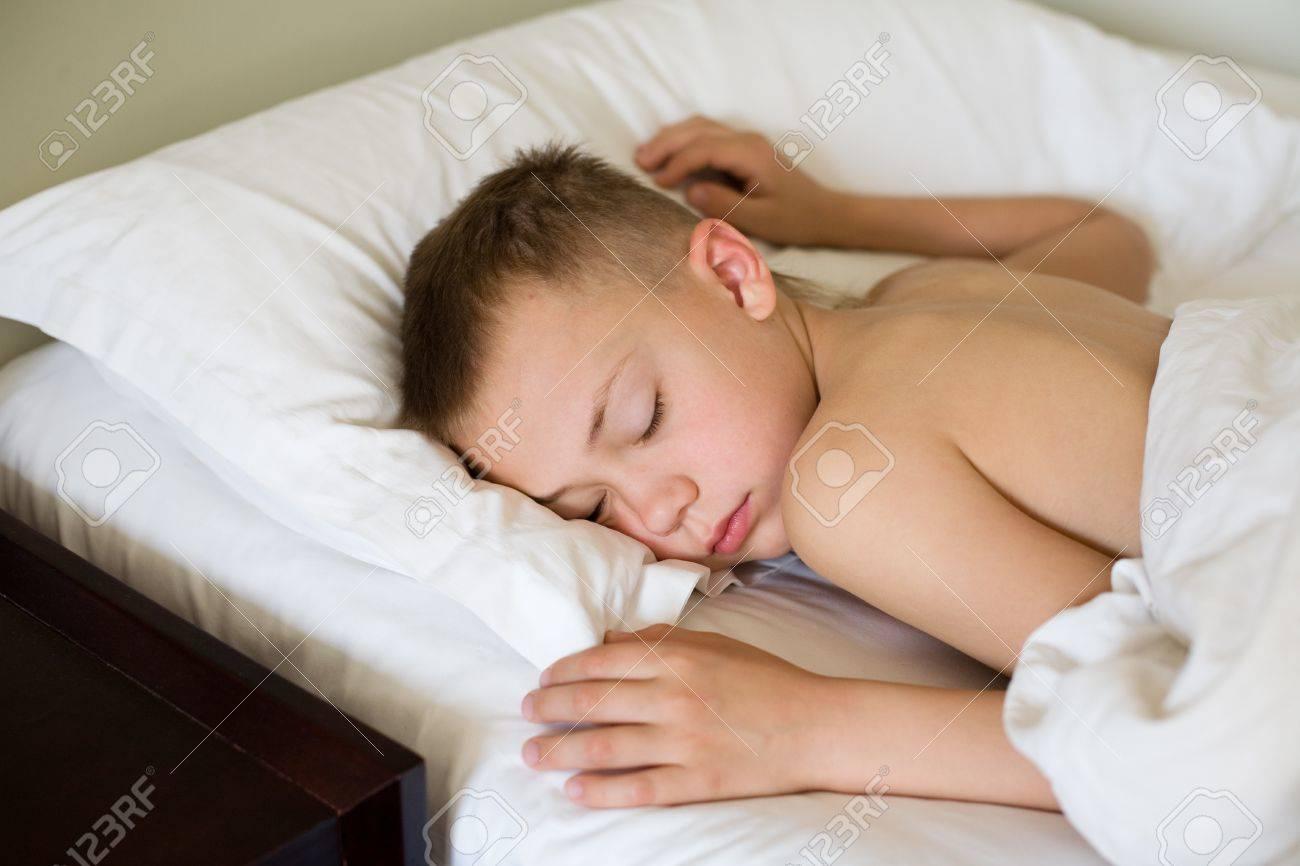 Sleep creampie erotic images