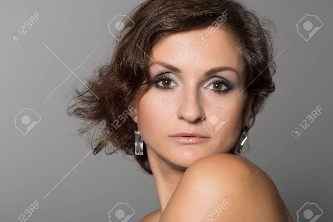 36 歳 女性