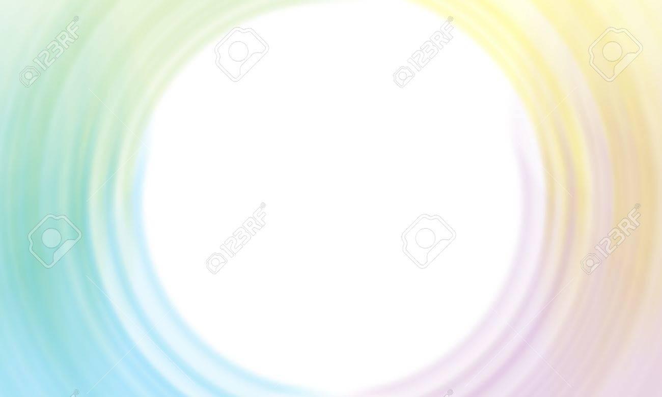 Background image center - Jpg 1300x780 White Center Background