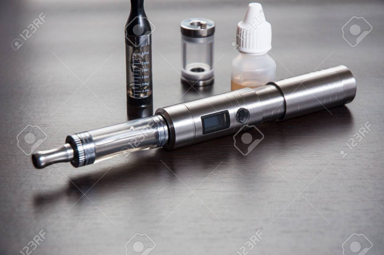 E cigarette forum India