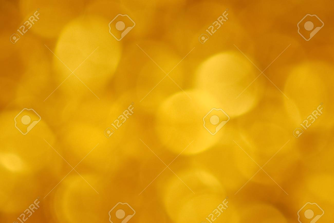 Colorful background taken from lights Stock Photo - 7985799