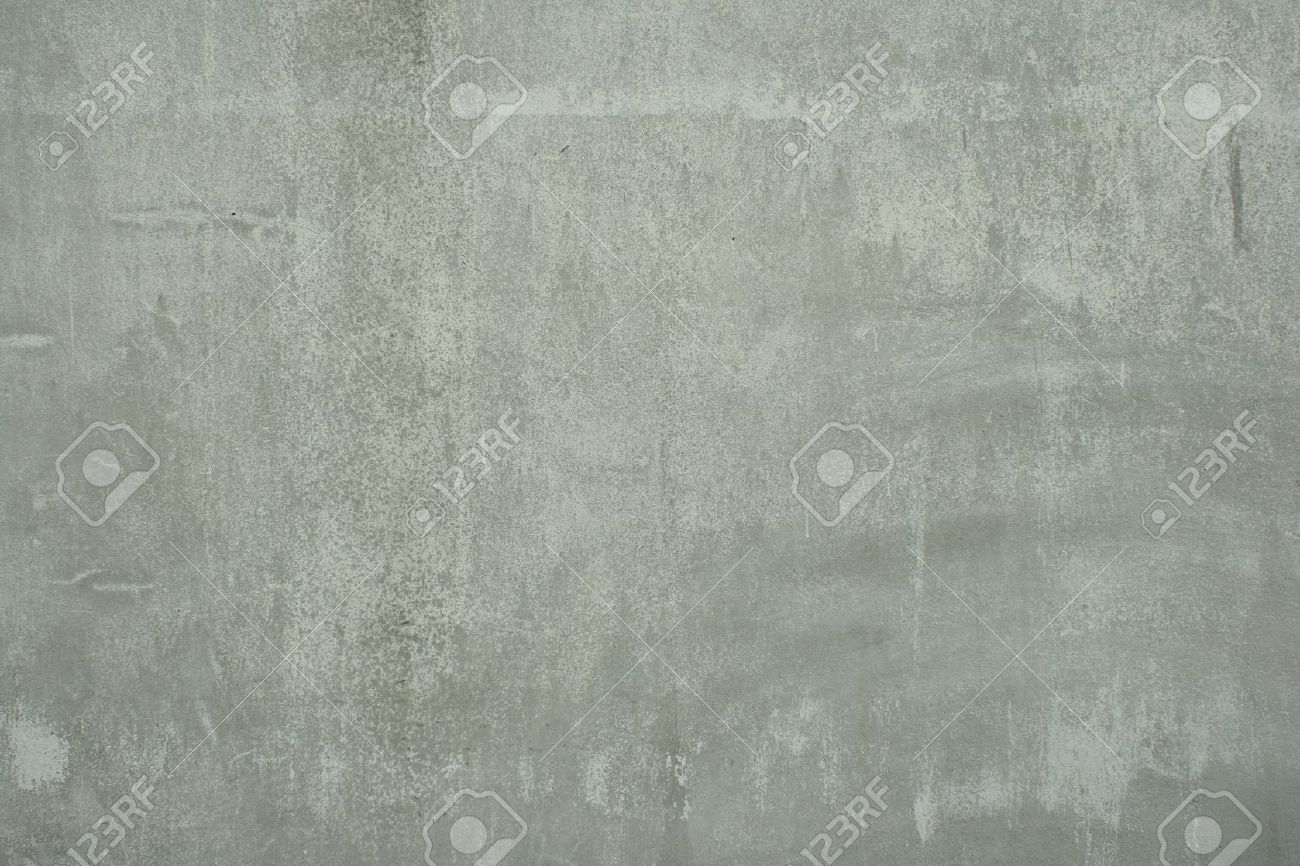 Cement wall texture for background Stock Photo - 10373972
