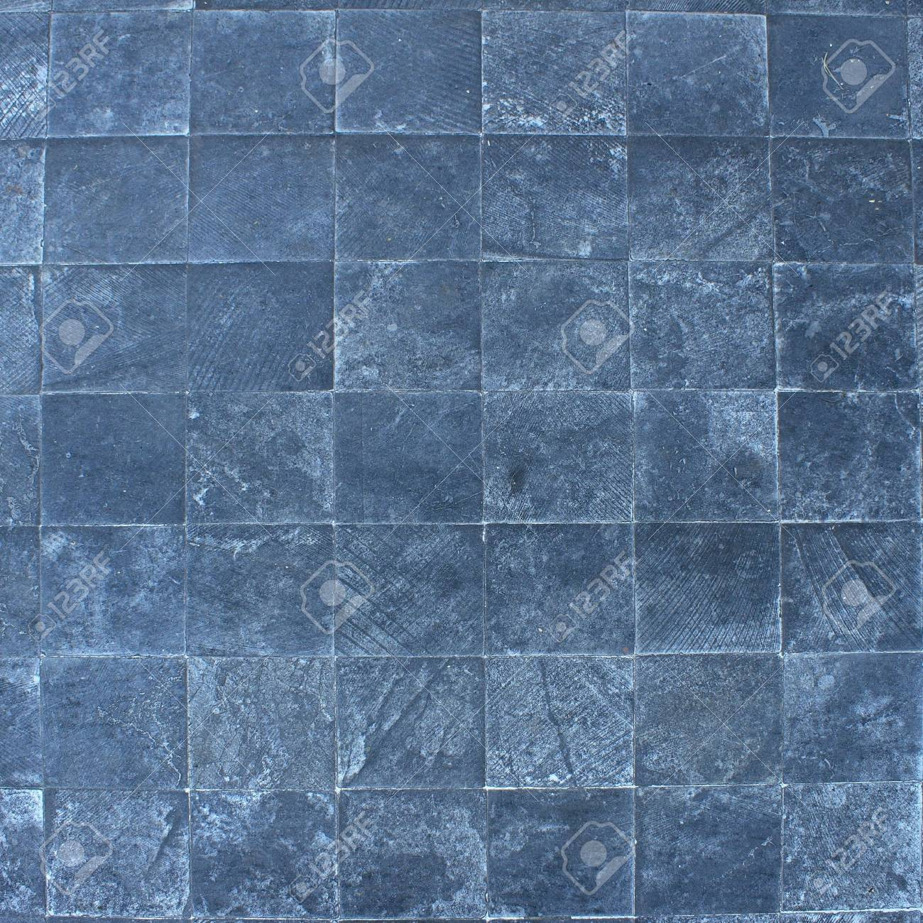 Floor Tiles Useful As A Background Stock Photo, Picture And Royalty ...