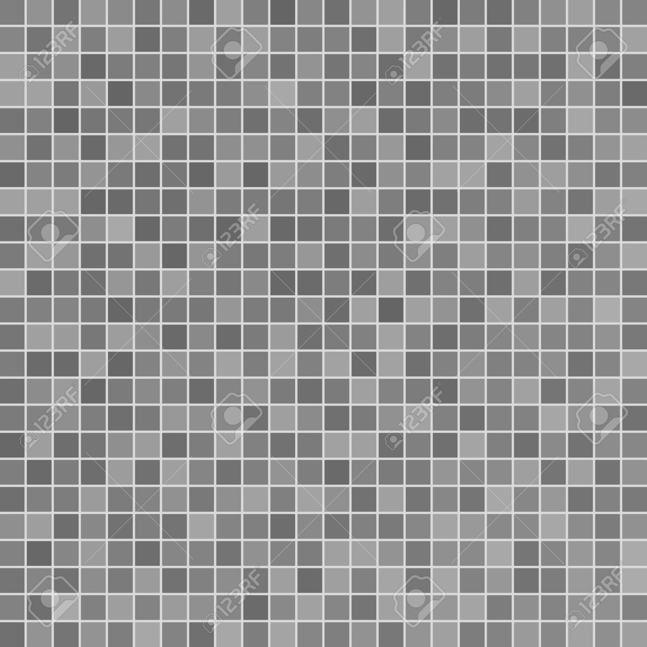 Gray ceramic tile mosaic in swimming pool royalty free cliparts gray ceramic tile mosaic in swimming pool stock vector 33748973 dailygadgetfo Image collections