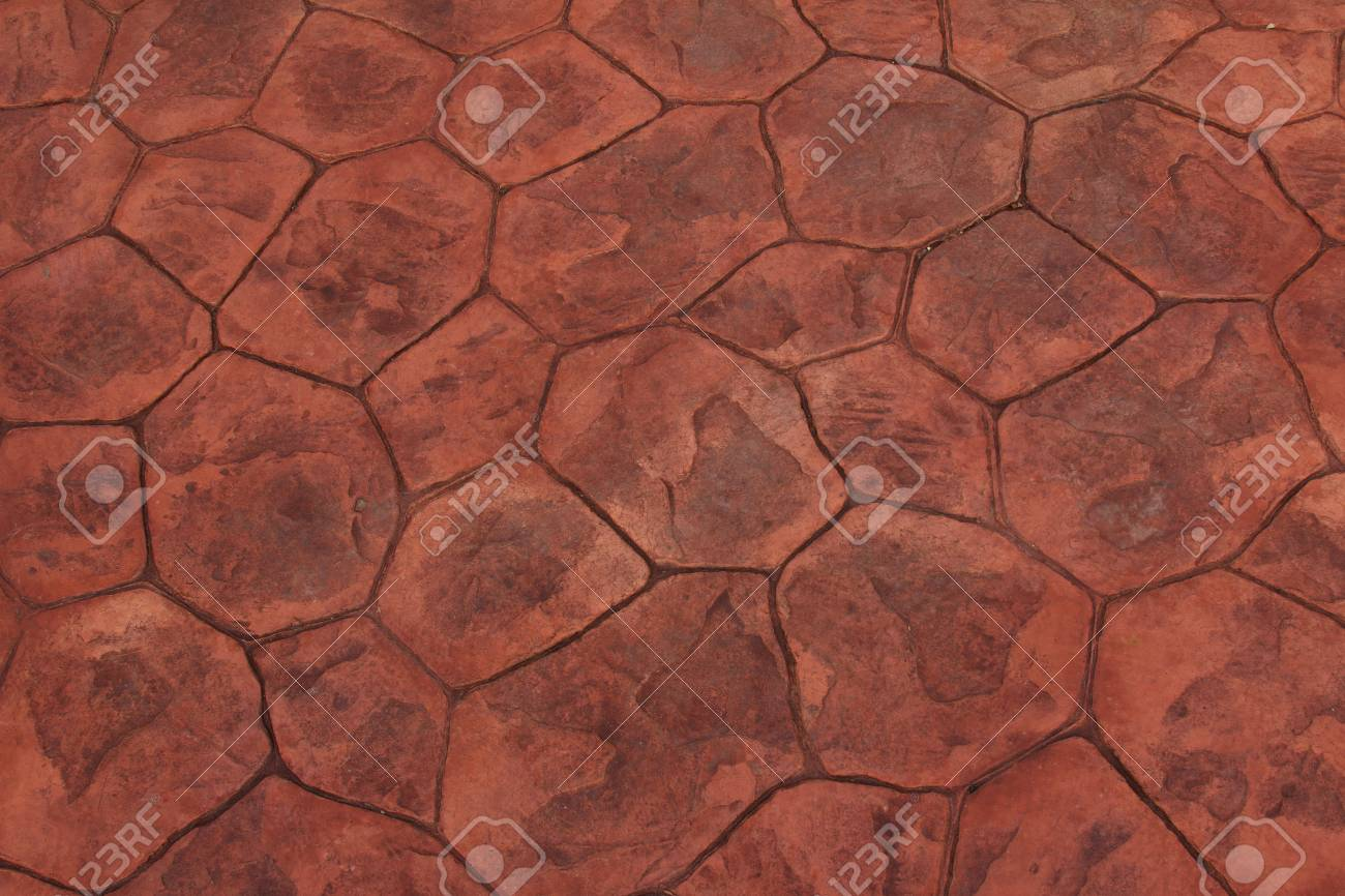 Piastrelle da pavimento texture utile come sfondo foto royalty