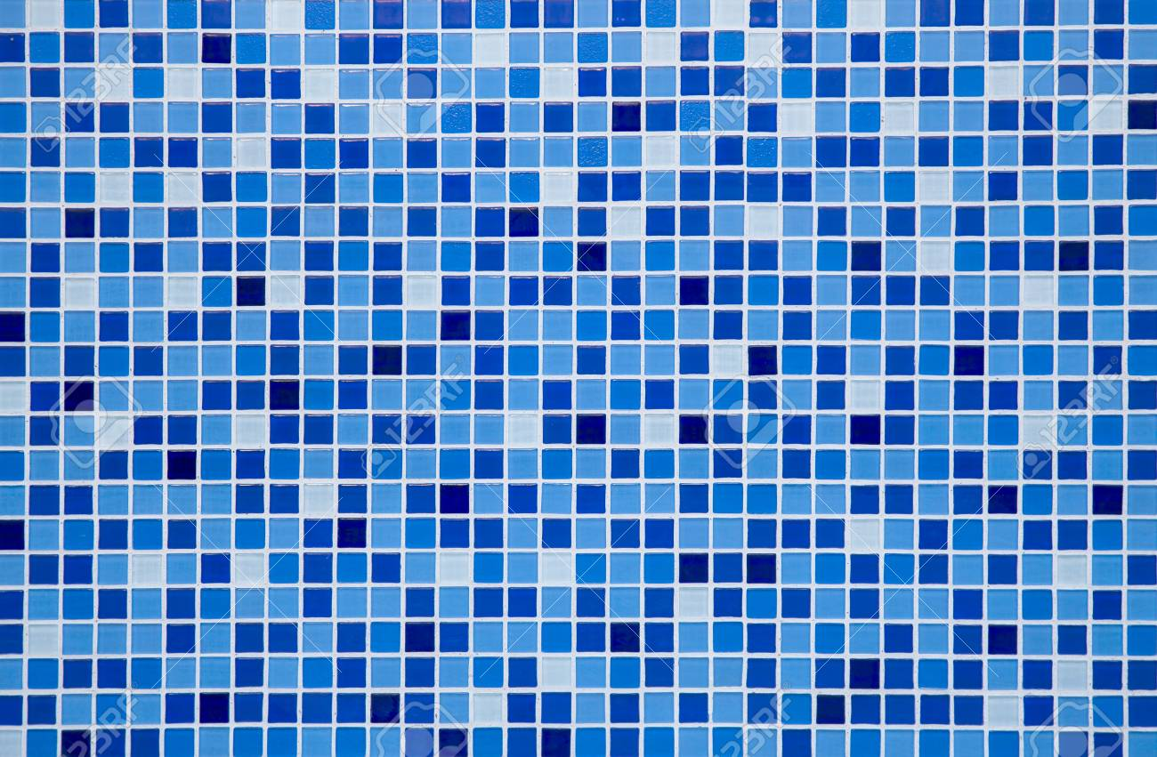Our Choice of Top Swimming Pool Ceramic Tiles Galleries ...