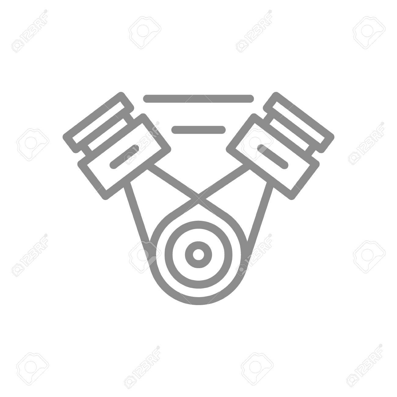 Tolle Schaltschema Symbole Zeitgenössisch - Elektrische Schaltplan ...