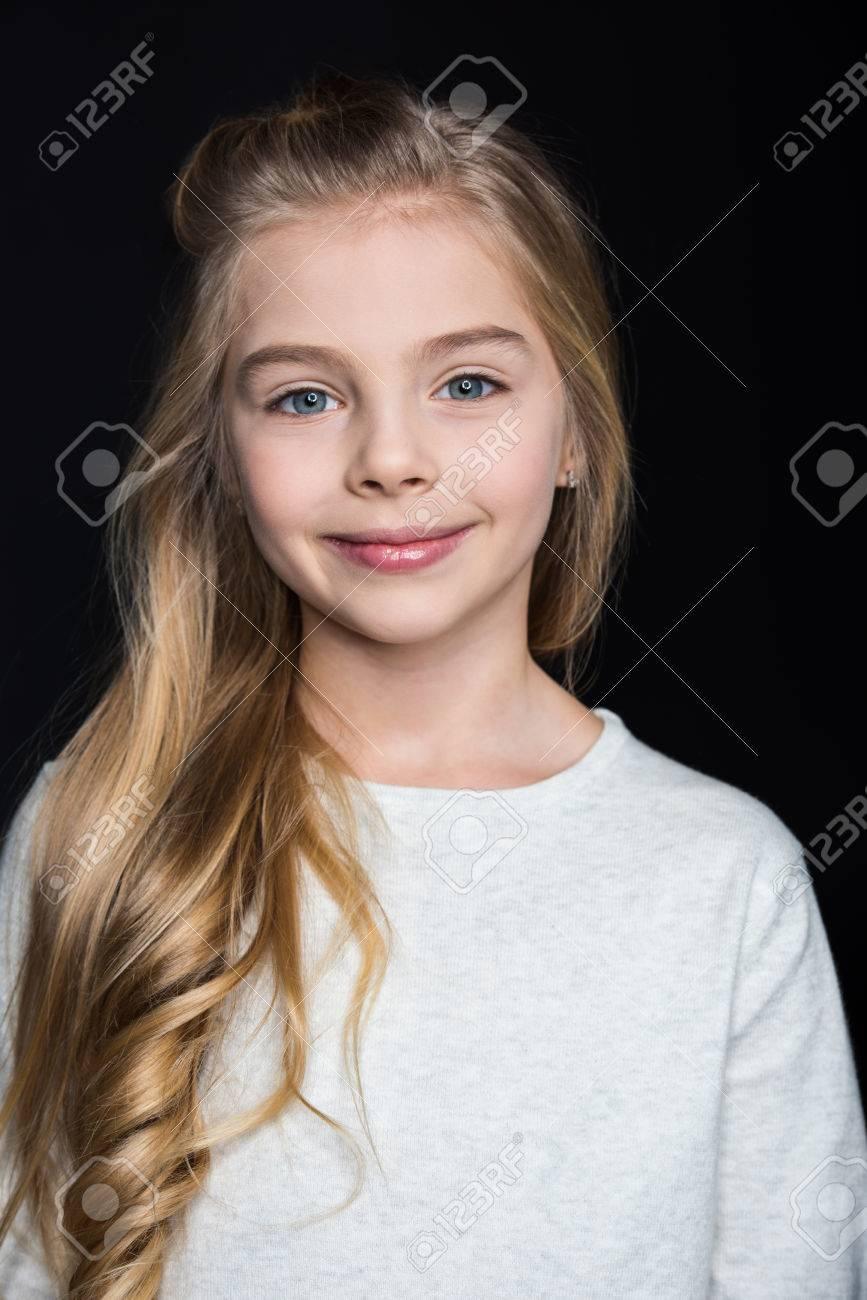 Cute Blonde Teen Strip Tease