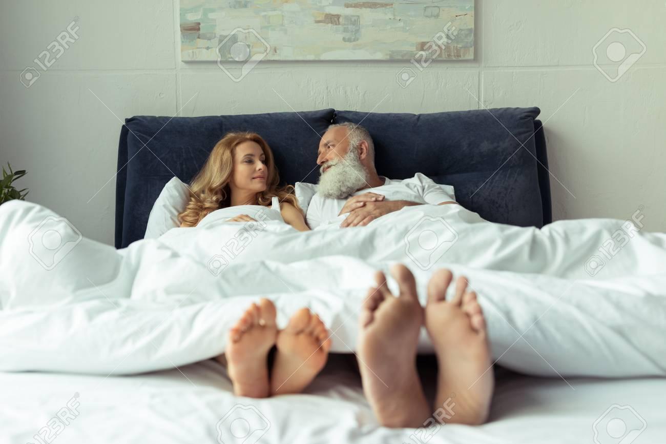 Watch free porn tnaflix