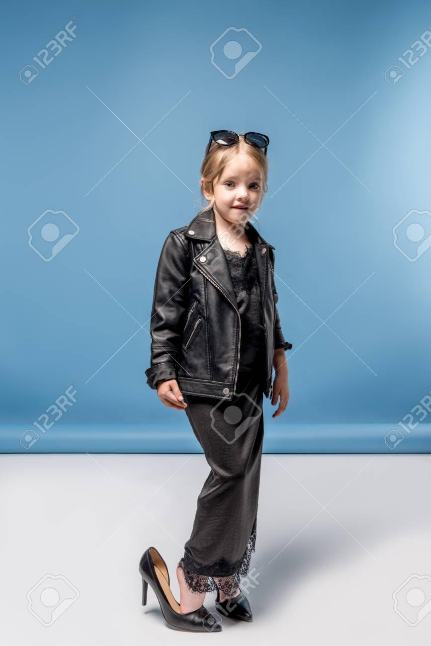 Blouson cuir ixon addict air noir absolu