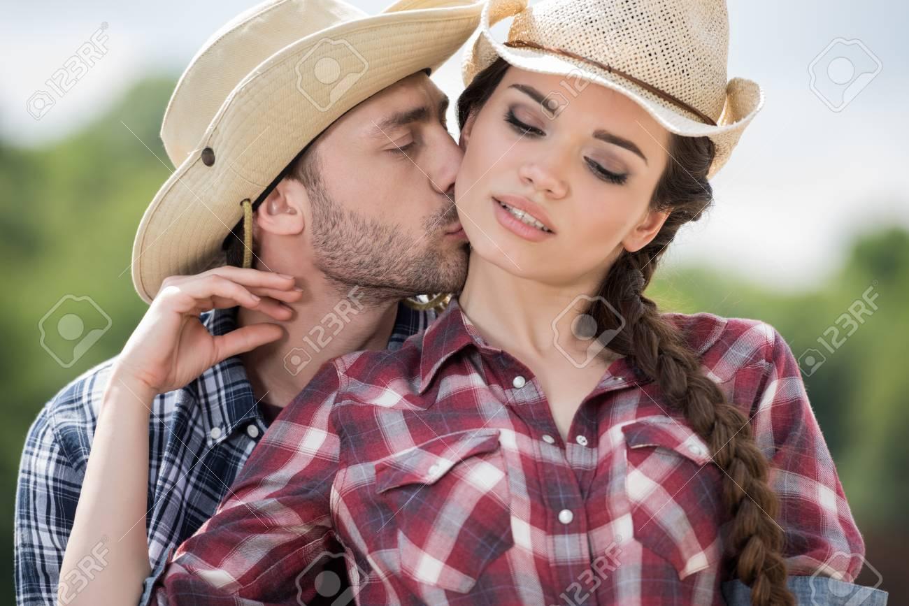 dating voor Mensen tapasi beperking