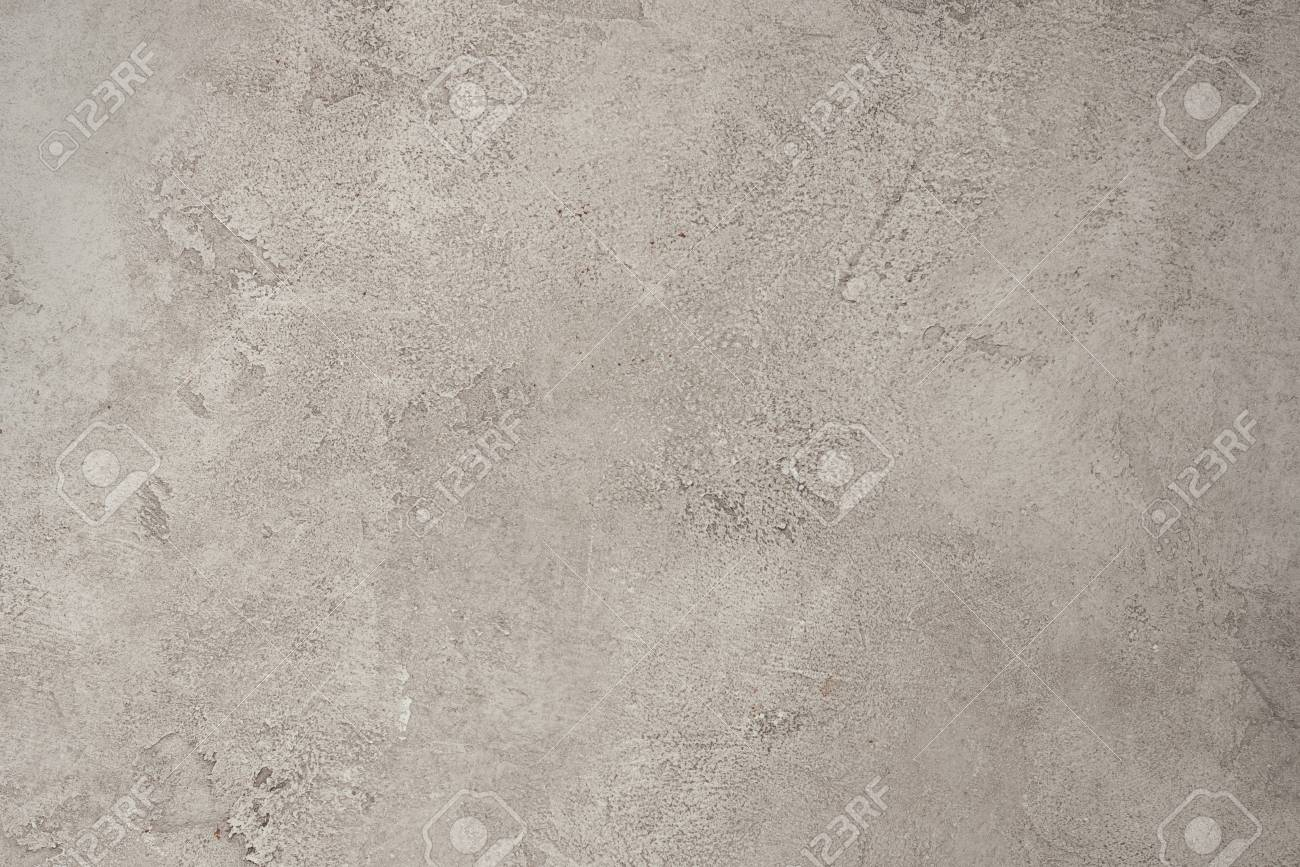 light concrete textured background with copy space - 96802429