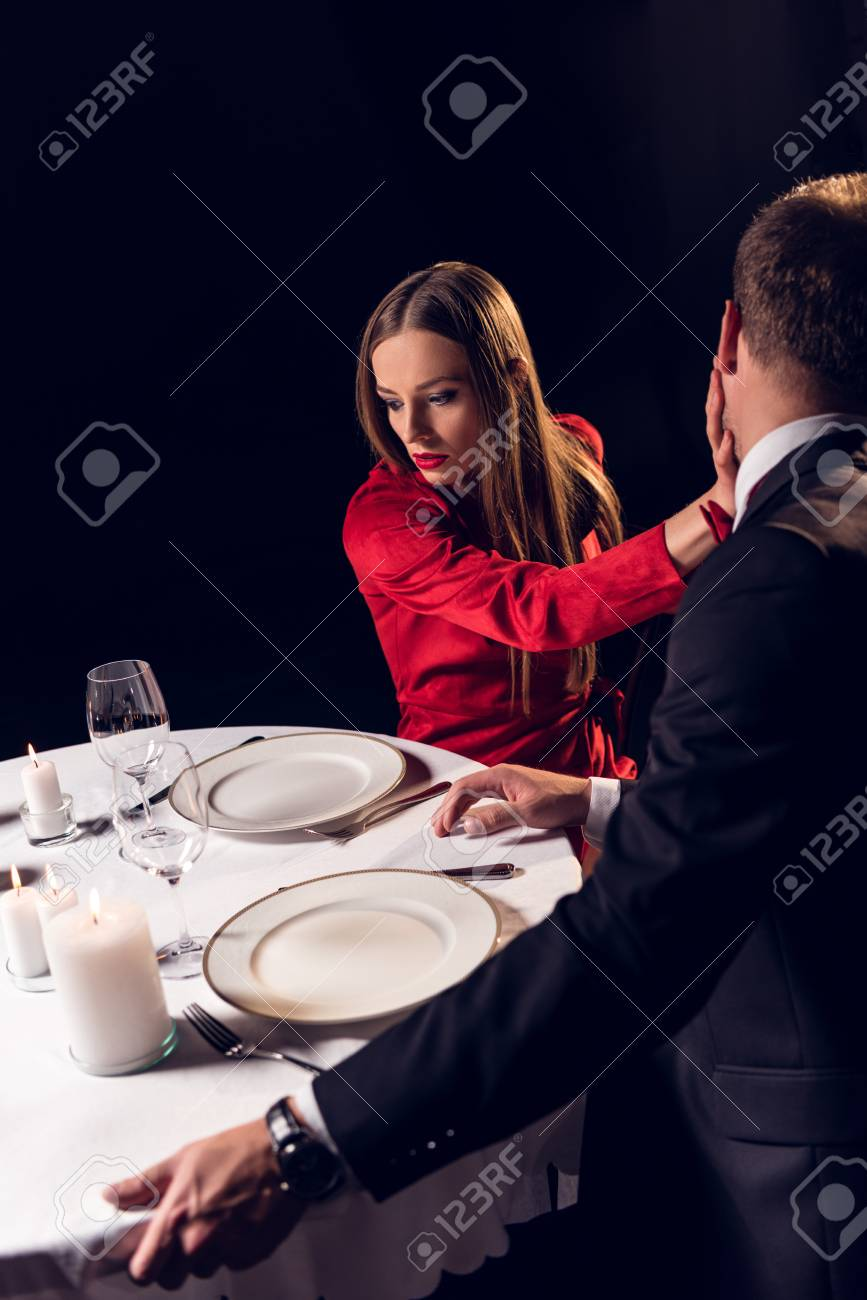 Where can i take my boyfriend on a date