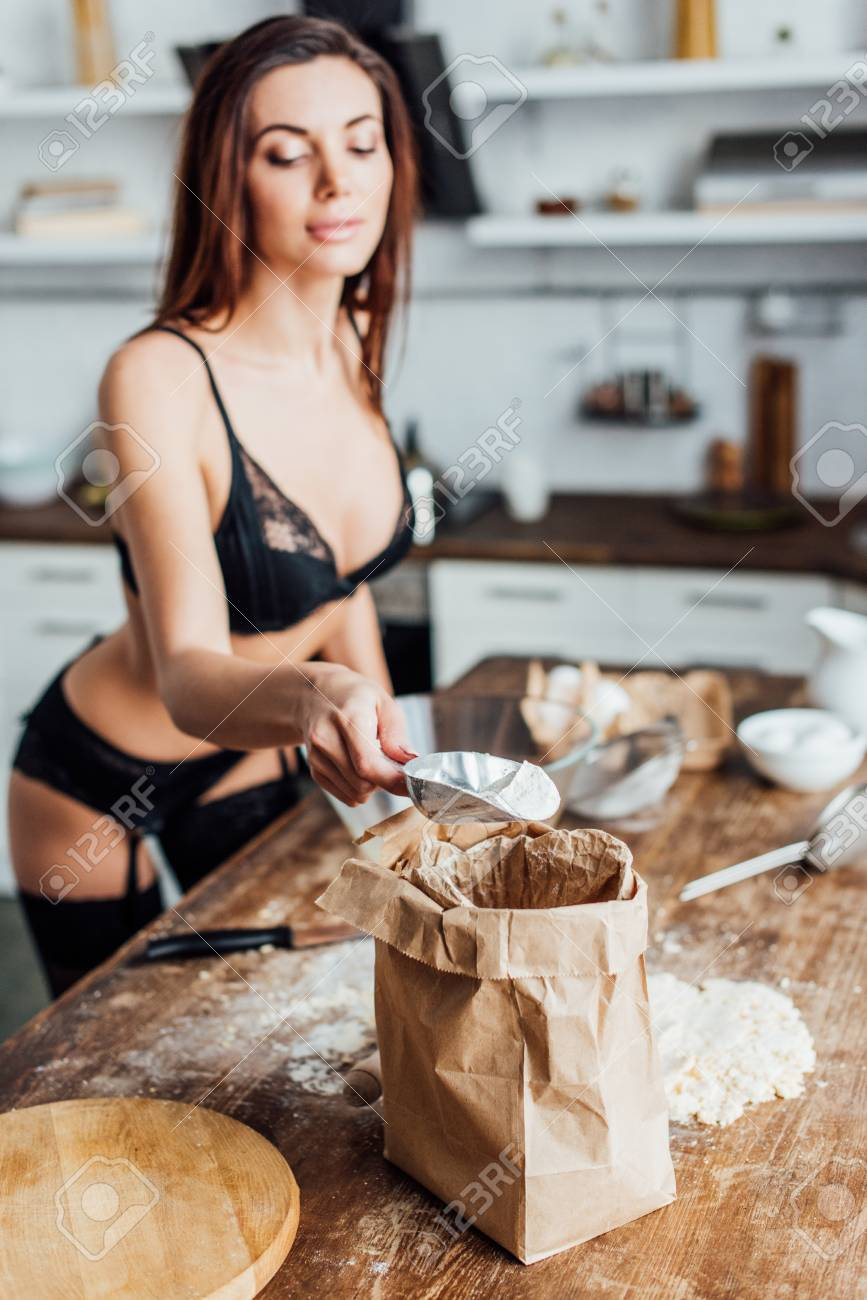 Sexy Korean Girl Striptease