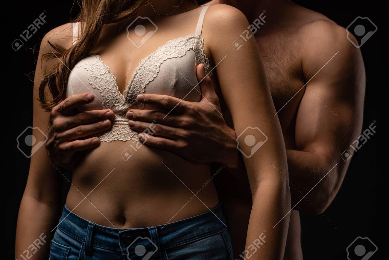 orgasmic skin and bones sluts