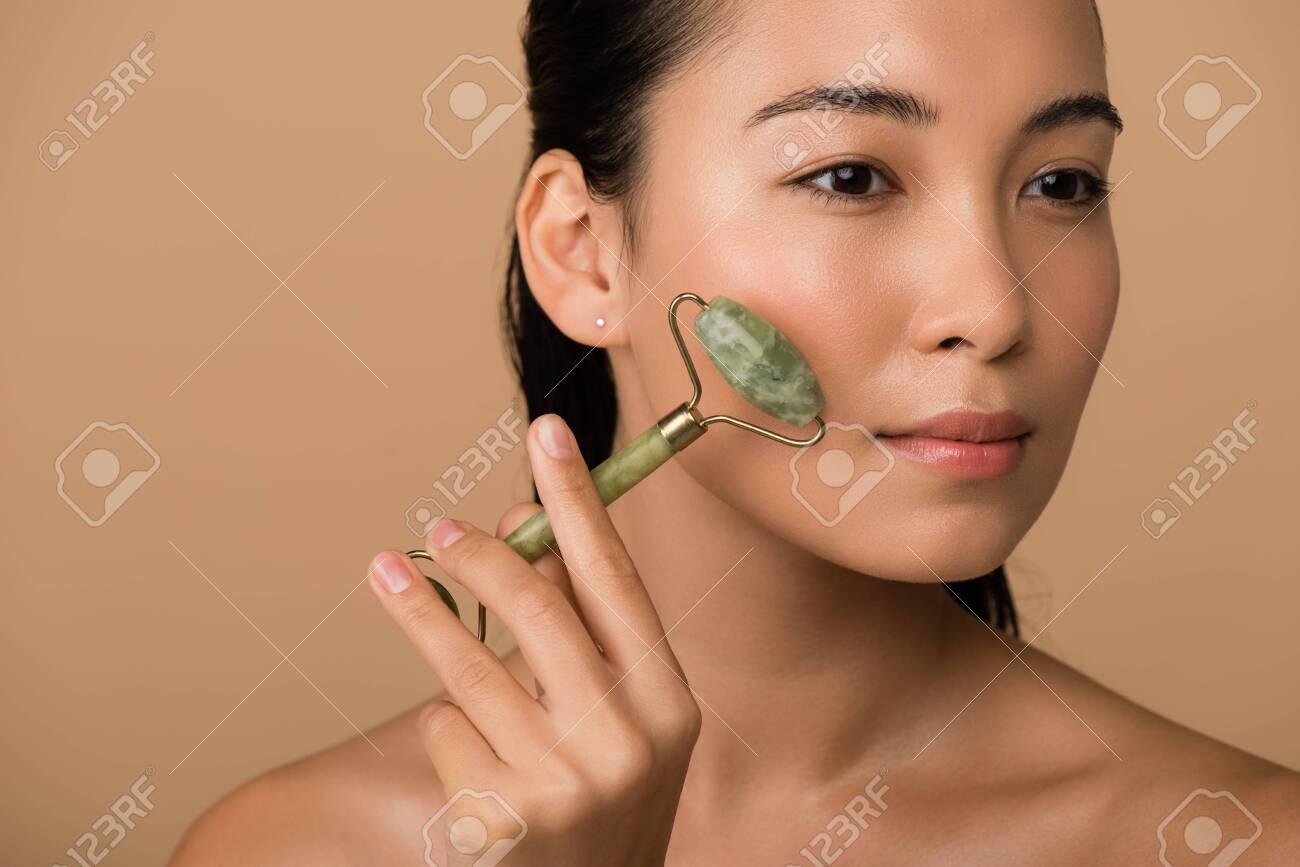 christina model boobs gif