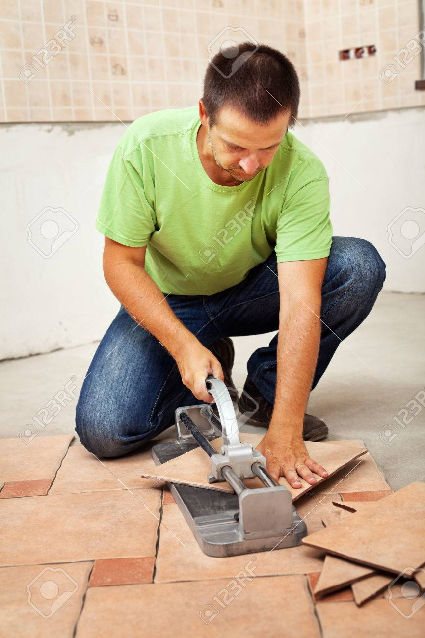 Cutting ceramic floor tiles with angle grinder images tile cutting ceramic tiles with angle grinder gallery tile flooring how to cut ceramic floor tiles gallery doublecrazyfo Gallery