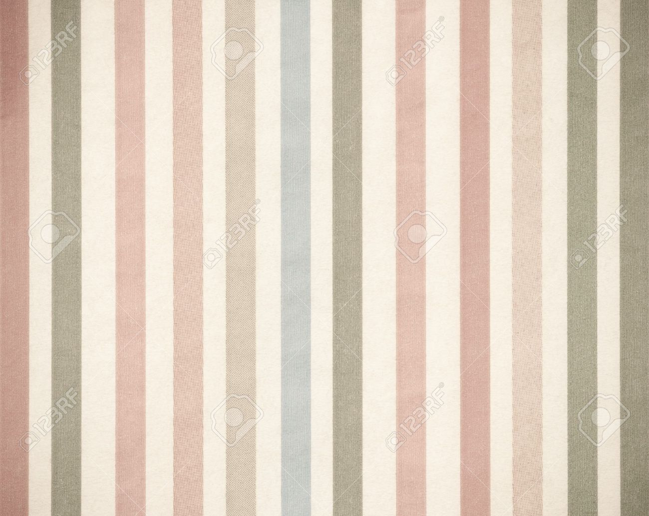 soft-color background with colored vertical stripes (shades of pink, grey and blue) Stock Photo - 9697593