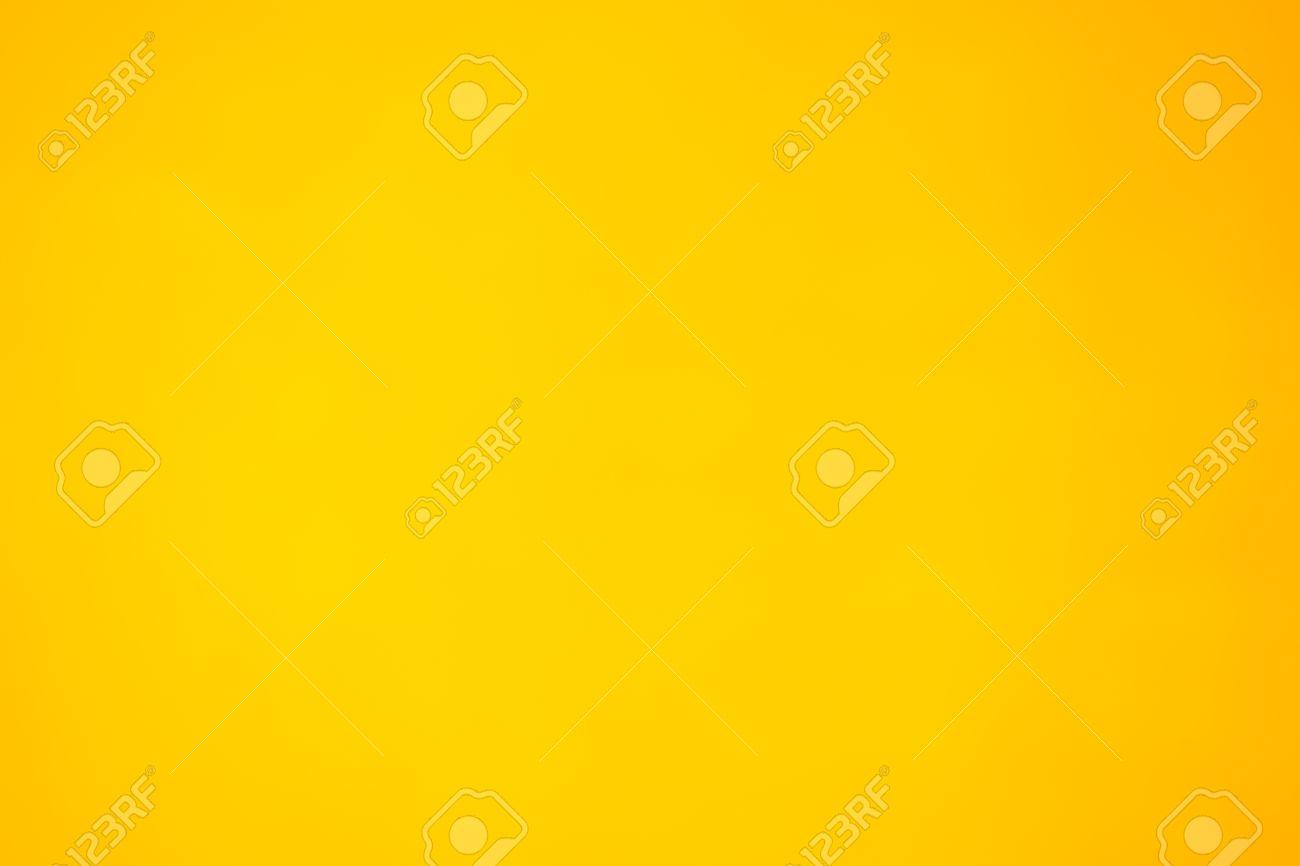 Yellow Plain Background Image Plain Yellow Background