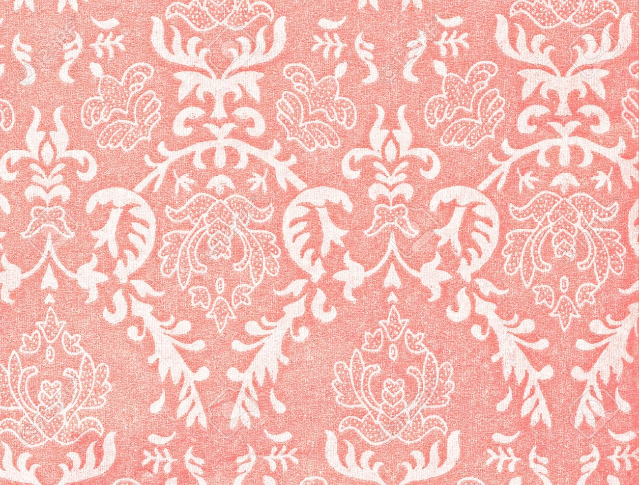 Light Pink Pattern Images Stock Photos amp Vectors