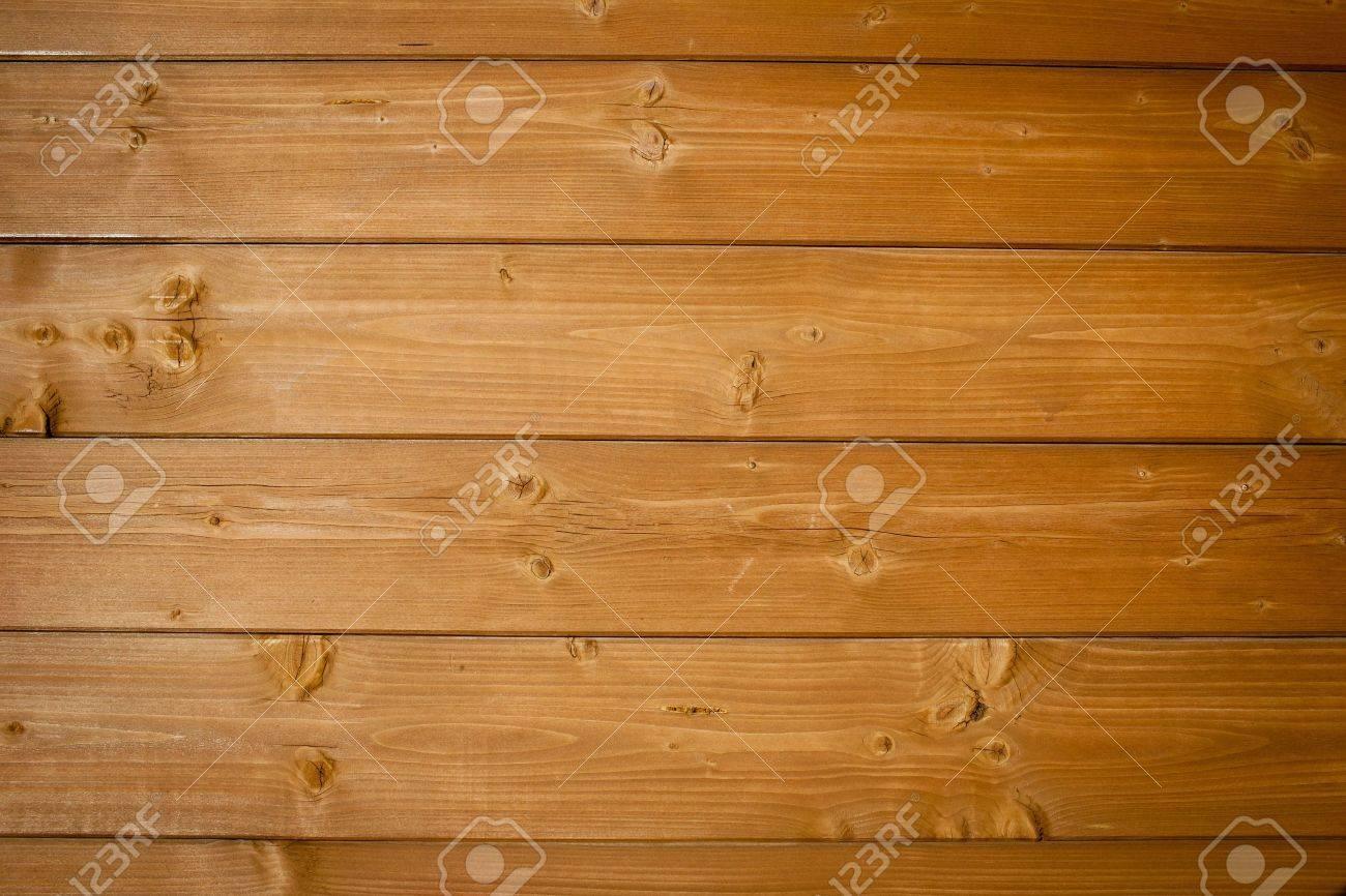 Wooden texture Stock Photo - 10575945