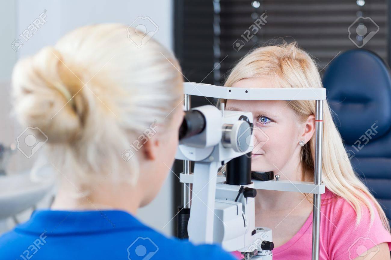 Медицинский центр офтальмология 20 фотография