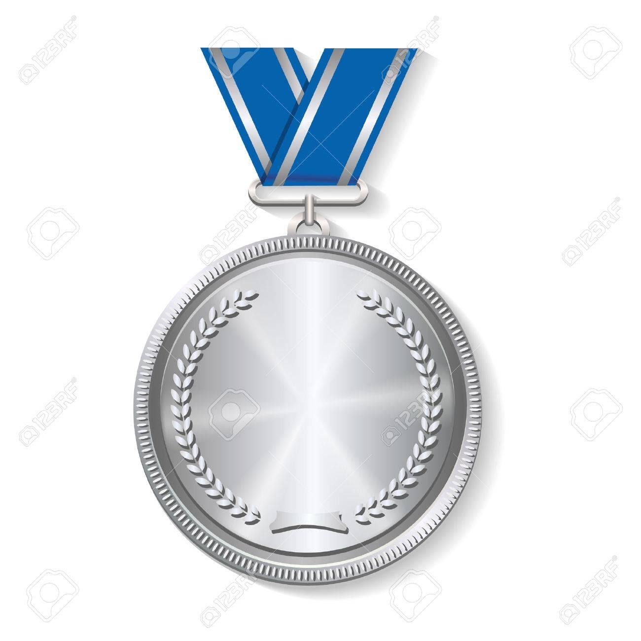 """Résultat de recherche d'images pour """"médaille d'argent"""""""