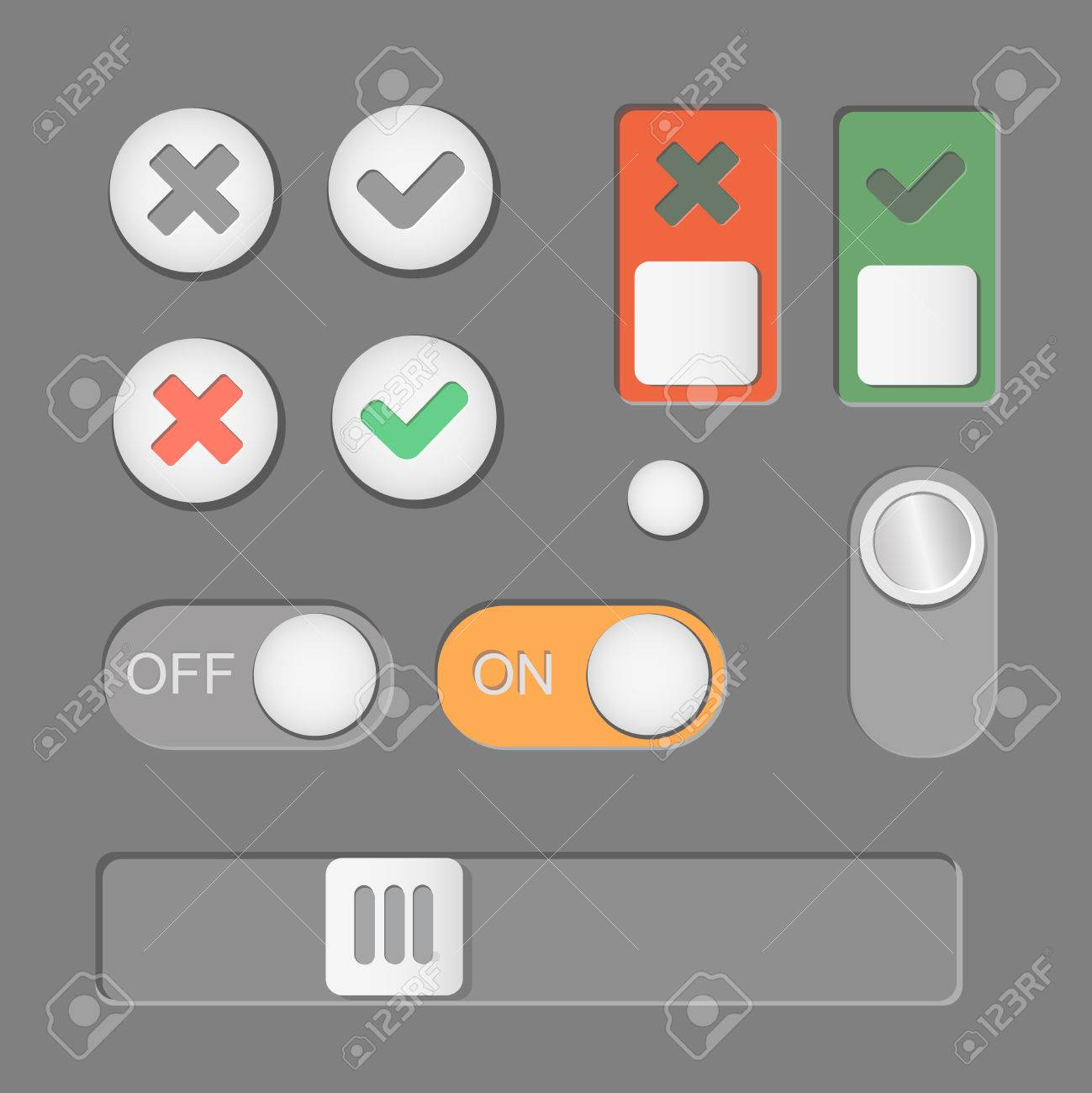 Cute on switch symbol contemporary professional resume example off and on switch symbols dolgular biocorpaavc
