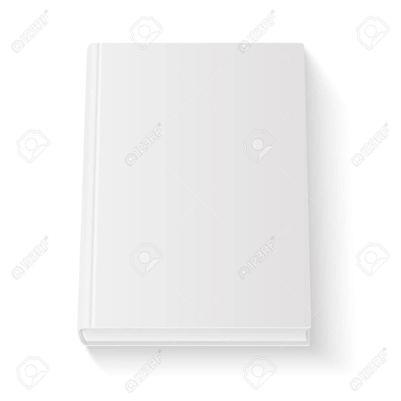 Großzügig Bucheinband Vorlage Psd Ideen - Beispiel Anschreiben für ...