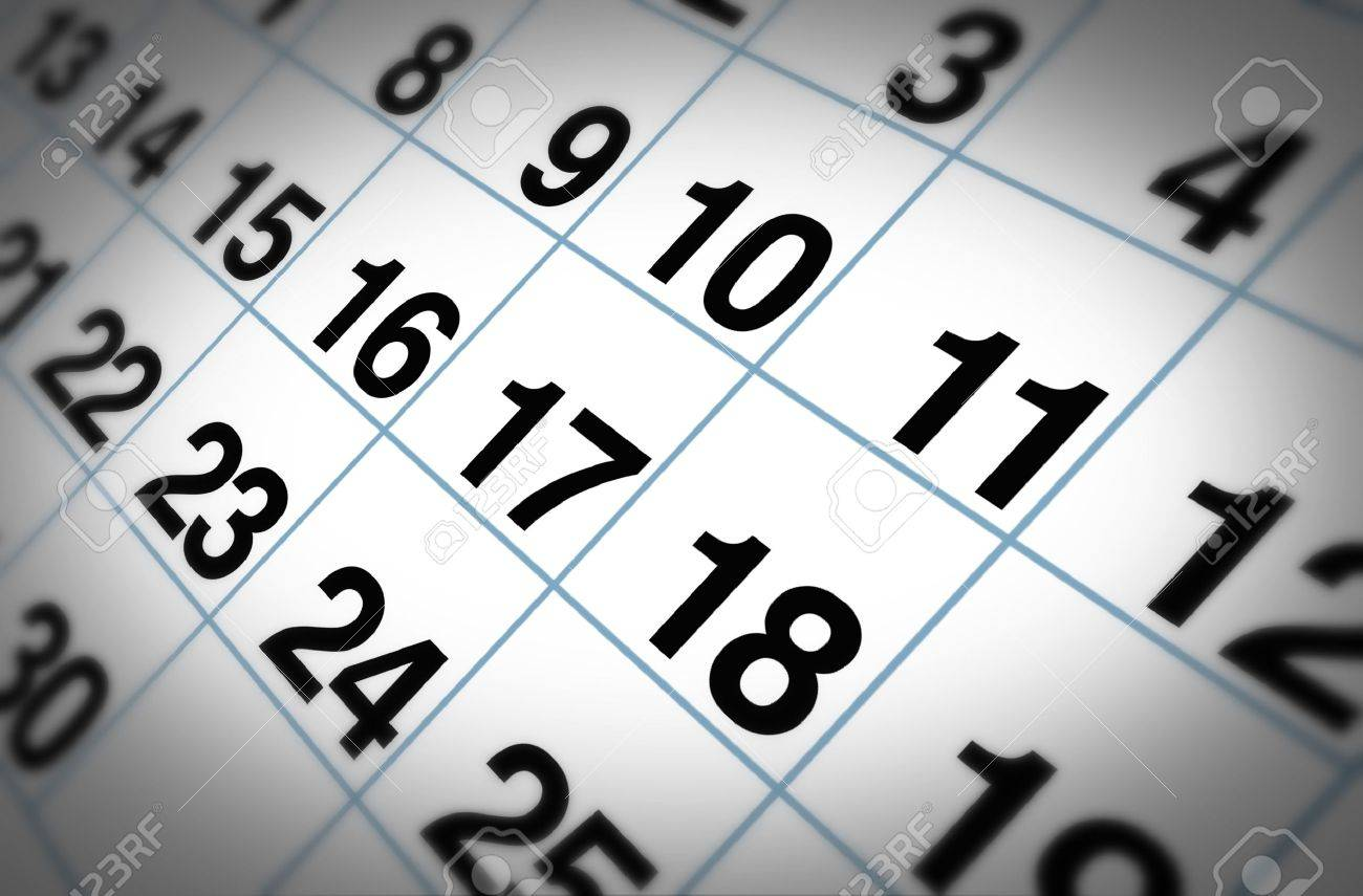 Open important date on a daily month calendar representing open important date on a daily month calendar representing planning and strategy for family and business buycottarizona