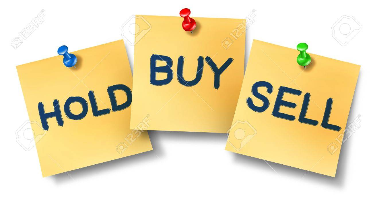 Buy Shares Images & Stock Pictures Royalty Free Buy Shares Photos How To How  To Buy