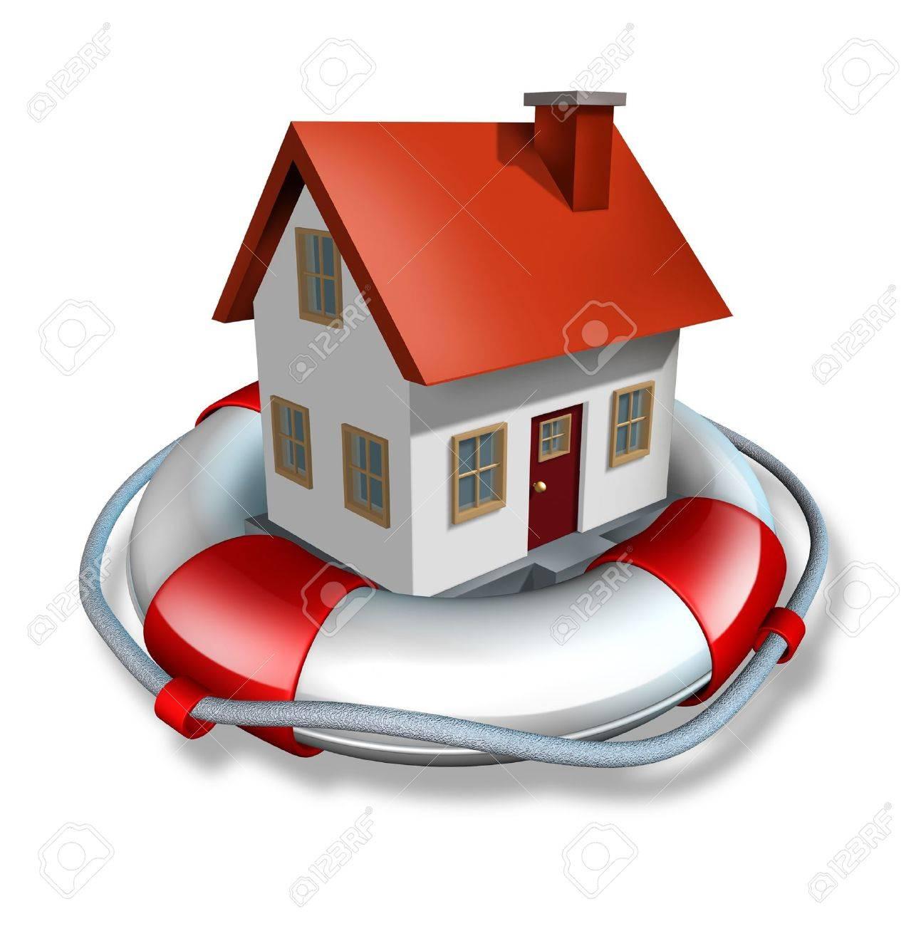 Våra långivare lån med säkerhet i fastighet lätt att