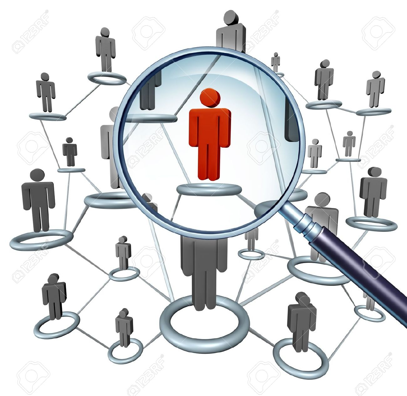 finding employment stock photos pictures 9 360 royalty finding employment job searching and career hiring choice employment concept human icons connected in
