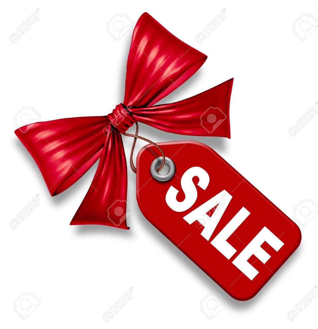 Nastri di seta vendita prezzo