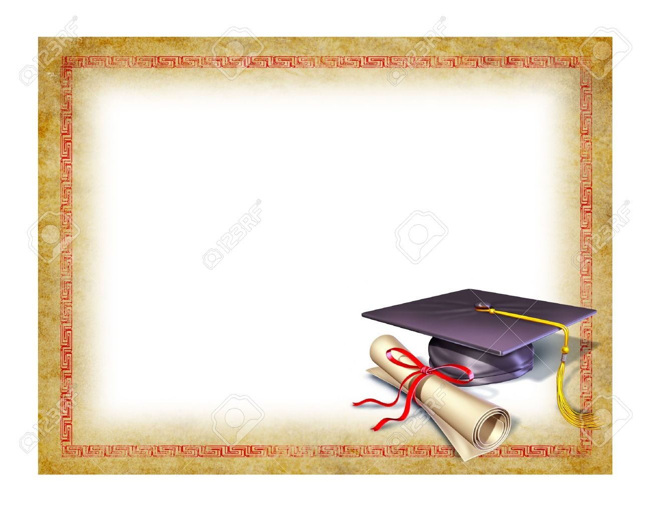 Diplome De Banque